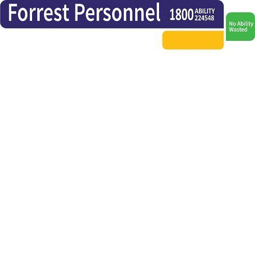 Forrest Personnel.jpg