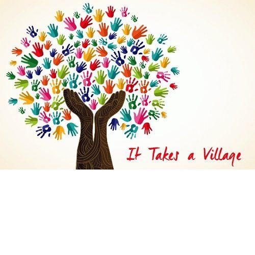 Village Morning.jpg