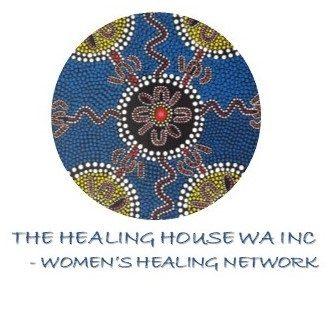 Healing House Womens Network.jpg