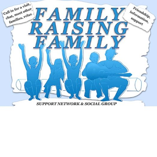 family raising family.jpg