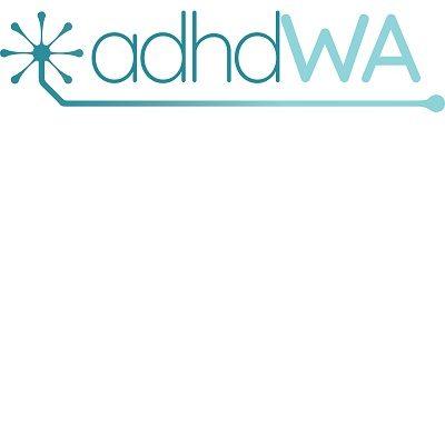 ADHD WA.jpg