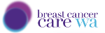logo-breast-cancer-care.png