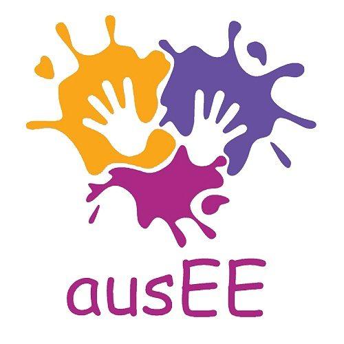 ausEE logo below_white background.jpg