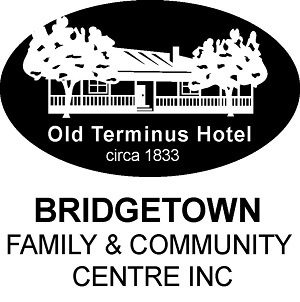 Bridgetown Family & Community Centre Logo.jpg
