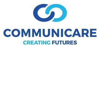 Communicare.jpg