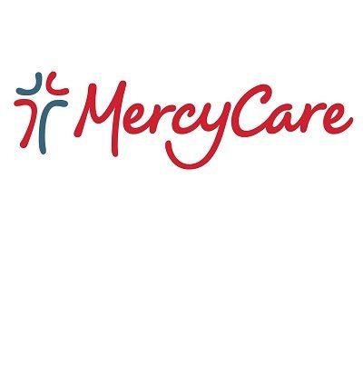 Mercycare.jpg