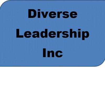 Diverse Leadership.jpg