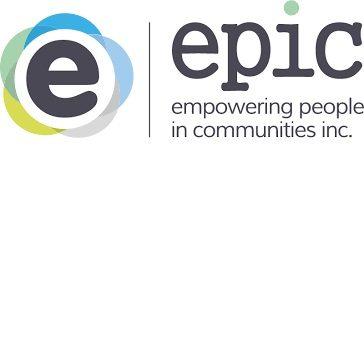 Empowering People in Communities.jpg