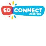 School Volunteer Project.jpg