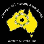Partners of Veterans Assoc WA Inc.jpg