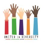 United in Diversity Logo.jpg