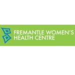 Fremantle Women's Health Centre Inc.jpeg