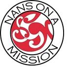 Nans on a Mission 1.jpg