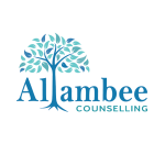 allambee.png