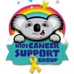 Kids Cancer SG.jpg