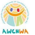 awchwa-logo1.jpg