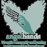 angelhands.png