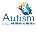 Autism Association WA.jpg