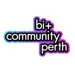 Bi+ community.png
