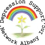 Depression Support Network.jpg