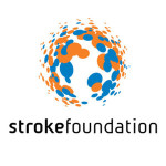 National Stroke Foundation.jpg