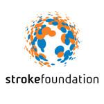 National Stroke Foundation.jpg