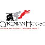 Cyrenian House.jpg