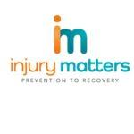 Injury Matters logo.JPG