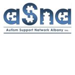 Autism Support Network Albany.jpg