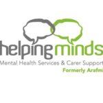 Helping Minds (formerly Arafmi) logo MASTER CMYK (small).jpg