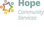 HOPE logo 14.06.17.jpg