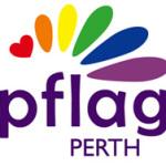 PFLAG booklet logo.jpg