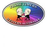 Prime Timers WA.jpg