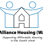 Alliance Housing.png