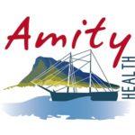 AMITY HEALTH LOGO small 012011.JPG