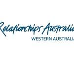 Relationships Australia.jpg