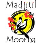 Madjitil Moorna.png