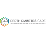 Perth Diabetes Care.png