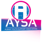 Albany Youth Support Assoc.png