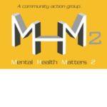 Mental Health Matters 2.jpg