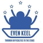 Even Keel.jpg