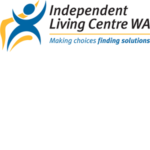 Independent Living Centre WA.png