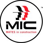 Mates in Construction.jpg