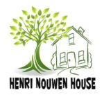 HenriNouwenHouse.jpg