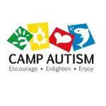 Camp Autism WA logo.jpg